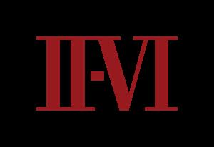 II-VI-Logo.png