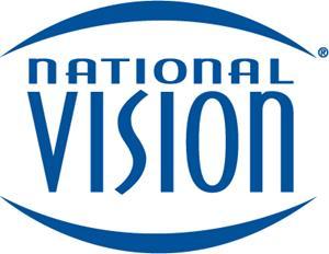 walmart vision statement