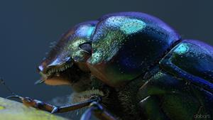 0_int_dabarti-bug-theater-vray-gpu-01.jpg