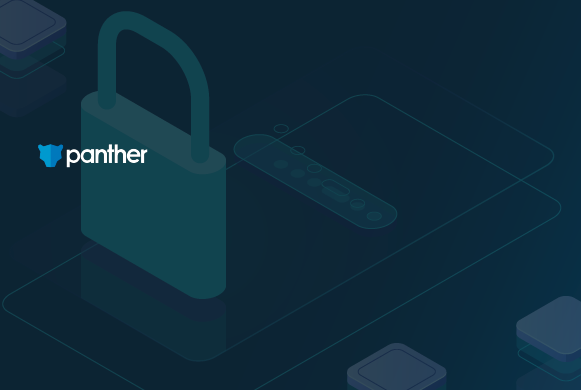 Panther Labs State of SIEM 2021 report