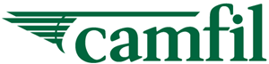 Camfil Air Filters USA Michigan