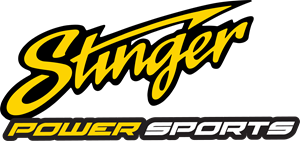 2_int_StingerPowerSportsLogo.png