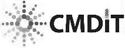 logo_cmdit.png