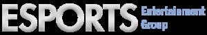 logo-wht.png