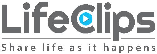Life Clips, Inc. Secures an Agreement for $500,000 Monthly Revolving Credit Facility to Fulfill Big Box Retail Purchase Orders