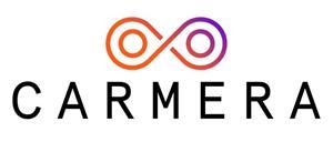 Carmera_logo.jpg