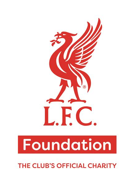 LFC Foundation and Right To Play are working Side by Side