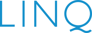 LINQ _Blue (no gradient - 300x109).png