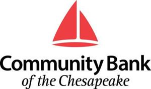 CBTC_Chesapeake_CMYK_small.jpg