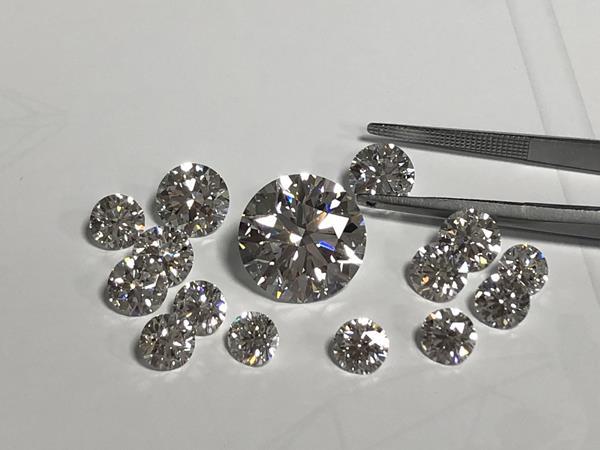 Photo of Icecap Diamonds