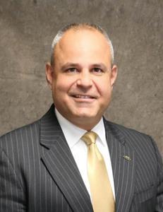 Mohammed Khan - Aerojet Rocketdyne Senior VP, Defense Business Unit