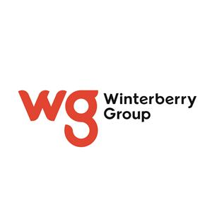 logo-horizontal-winterberrygroup-red.jpg