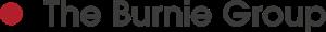 theburniegroup_LRG_logo_2020.png