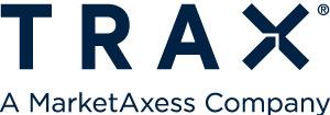 trax_logo.jpg
