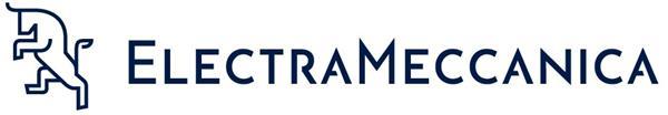 ElectraMeccanica Logo 2020 (blue with bull) (002).jpg