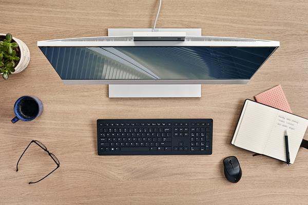 HP EliteOne 800 G8 All-in-One PC