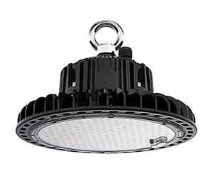 larson electronics releases explosion proof led light fixture with