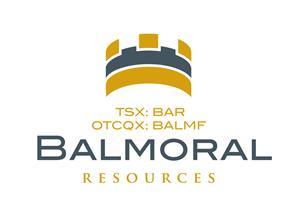 1016_Balmoral_logo_tsx_OTCQX.jpg