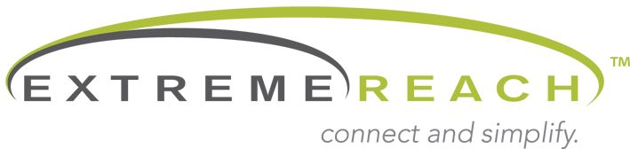 Extreme Reach's Payroll Company, PES Payroll, Attracts Top Talent  To Newly Created Roles