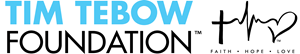 tebow_logo_fhl_combo_nobackground.png