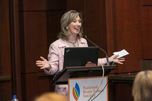 National Brain Tumor Society - Congresswoman Barbara Comstock (2)