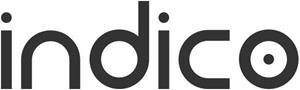 indico logo.jpg