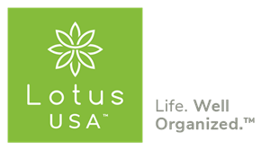 Lotus-USA-Brand-Logo-with-Alt-Tagline-540x300-Image-001 (1).png