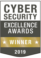 Dtex Systems Insider Threat Analyst Team Named Cybersecurity Team of the Year by Cybersecurity Excellence Awards.