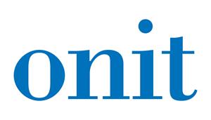 Onit-Logo-PMS300-CMYK.png
