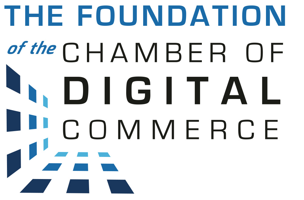 FoundationChamberCommerce.jpg
