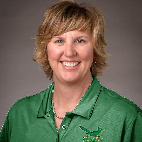Jeanine Wasielewski has been named Head Coach, Women's Basketball for the Southwestern Michigan College Roadrunners, who will compete in NJCAA Division II starting in Fall 2022.