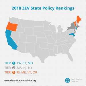 0_int_SAFEStatePolicyRankings-FacebookLinkedIn2.png