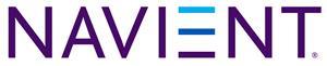 Navient_r_Logo2016-RGB.jpg