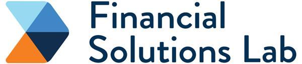 Financial Solutions Lab logo