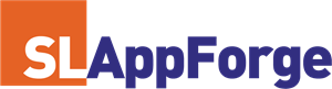 slappforge-logo-01.png