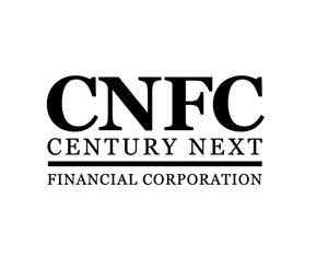 CNFC Logo.2017.png