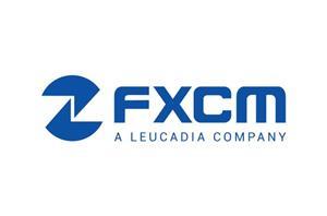 FXCM A Leucadia Company.jpg