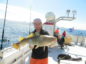 1_int_iceland-cod-fishing.jpeg