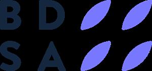 BDSA_Logo_onwhite.png