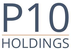 P10 Holdings Blue Logo - Final.jpg