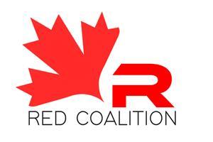 redcoalition22.jpg