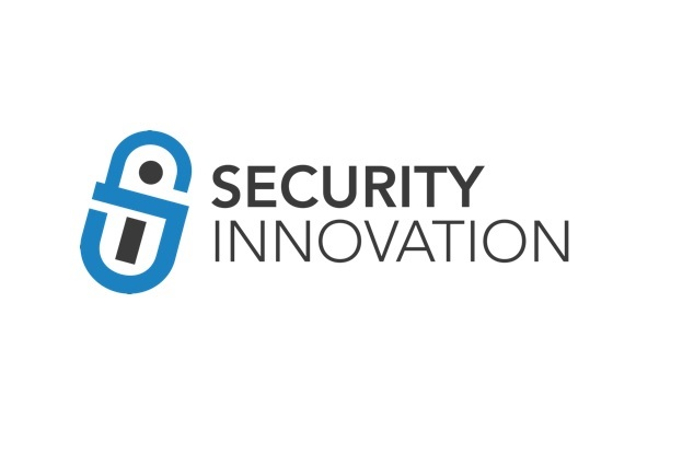 Security Innovation Unveils New Blockchain CTF and Hacking Competition