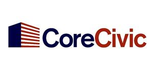 CoreCivic, Inc..jpg