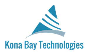 Kona Bay Announces Letter of Intent to Acquire Asia Interactive