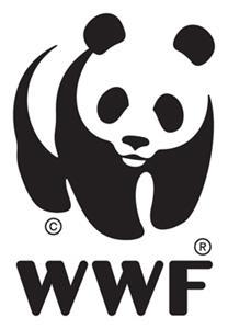 0_int_wwf_panda_logo.jpg