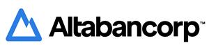 Altabancorp_V3 logo_Color1 (002).png
