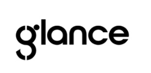 updated glance logo.jpg