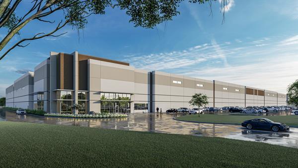 CT-Realty-Stadium-Logistics-Center