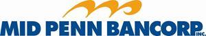 Mid Penn Bancorp Logo