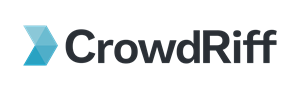 CrowdRiff logo.png